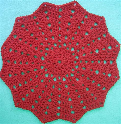free crochet patterns for round ripple afghan crochet round ripple crochet afghan pattern
