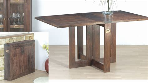 Fold Up Kitchen Table And Chairs Beautiful Small Fold Up Table Luxury Table Ideas