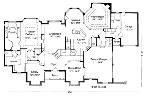 Charmed House Floor Plan Charmed House Floor Plan Home Design And Style