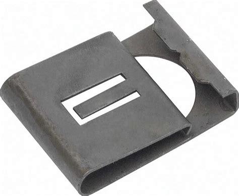 pedal car replacement parts circuit diagram maker