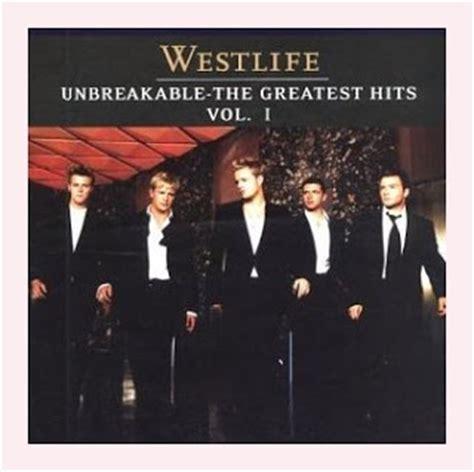 Westlife Wedding Song List by Weddingkeepsakes Co Uk Wedding Songs
