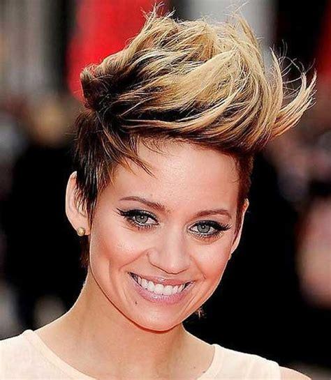 yolanda foster hair style tips 15 blonde short hair short hairstyles 2016 2017 most