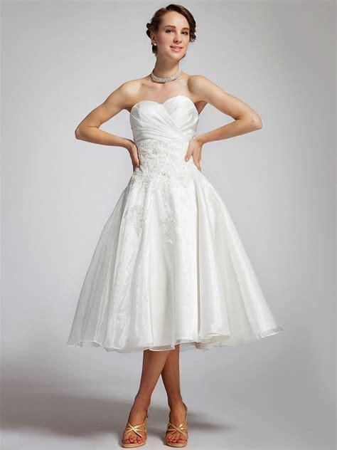 fotos de vestidos d novia los mejores vestidos de novia para gorditas 2014 tattoo