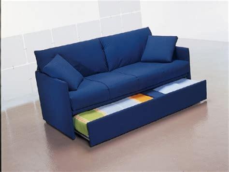 divani letto estraibile divano letto estraibile canonseverywhere