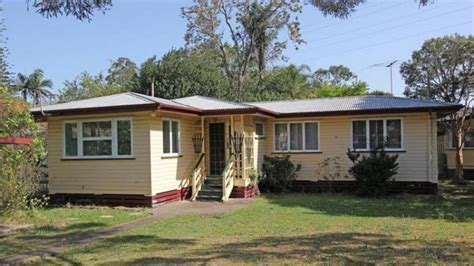 cheapest rent brisbane s cheapest suburbs to rent