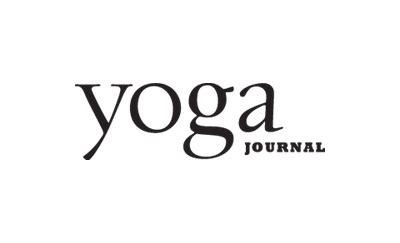 8893193299 le petit yoga comment batir yoga journal interview de florence servan schreiber