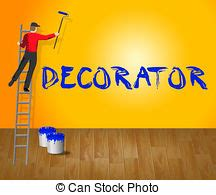 3d home decorator home decorator clipart and stock illustrations 908 home