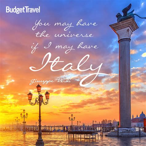 may vacation ideas budget travel vacation ideas the most inspiring travel