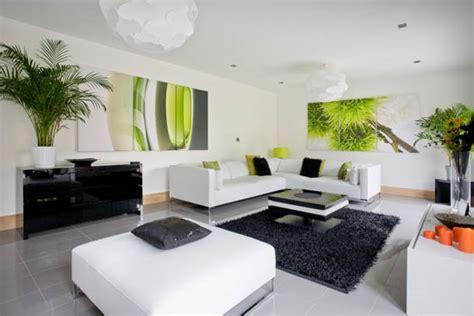 fresh home in halifax united kingdom design swan