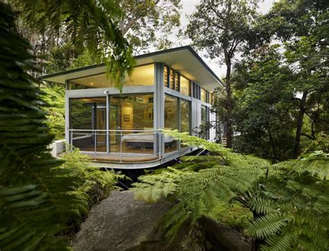 glass houses designs glass and steel house architecture contemporary design in sydney australia