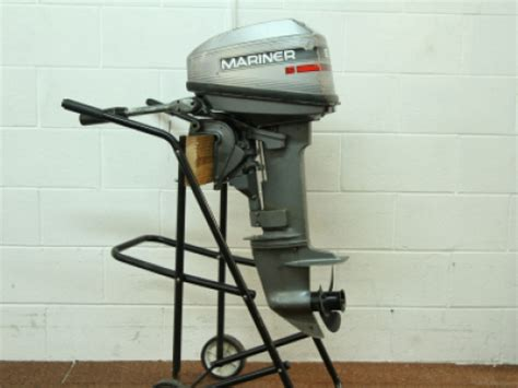 yamaha outboard engine prices uk all of our preowned used preloved outboard engines www