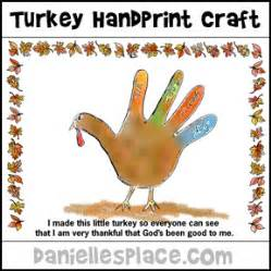 Bible Thanksgiving Crafts Thanksgiving Crafts For Sunday And Children S Ministry
