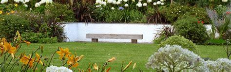 arcadia garden design design and build in brighton sussex