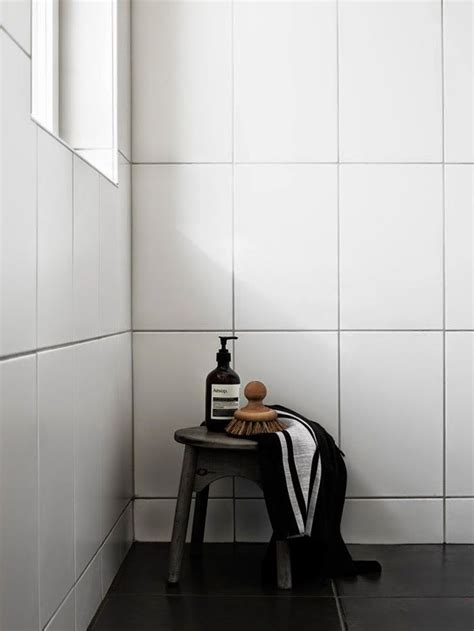 Bathroom Grout Vancouver Black Wall Tile Grout Halflifetr Info