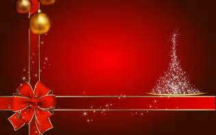 christmas and new year 2012 greetings wallpaper trickmaker