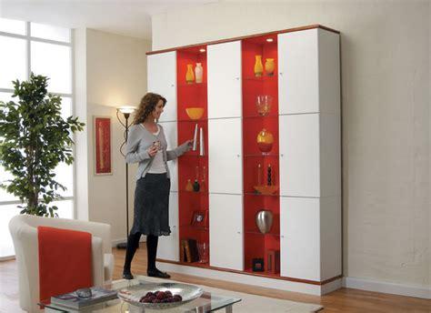 arredamenti per soggiorni moderni arredamenti moderni per il soggiorno rifare casa