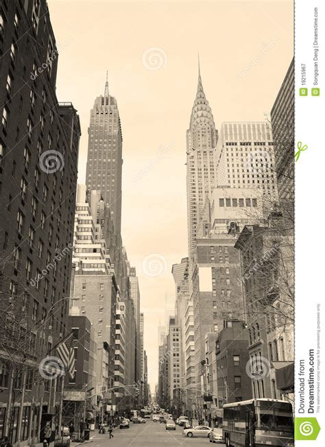 fotos blanco y negro nueva york new york city manhattan blanco y negro fotograf 237 a