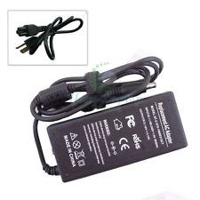 samsung r580 charger samsung np r580 charger ebay