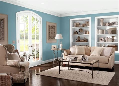 behr paint color voyage pin by hutchings on playroom