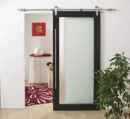 sliding closet doors barn style modern barn style wood sliding door system contemporary