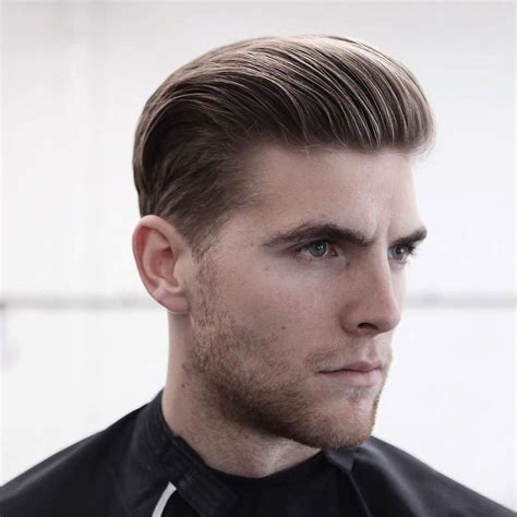 backs of mens haircut styles 35 cool men s hairstyles men s hairstyle trends