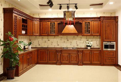 conforama cucine componibili cucine componibili 187 cucine componibili conforama