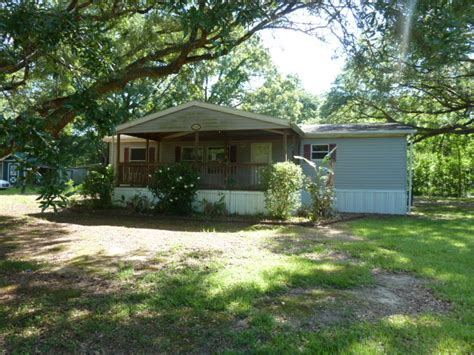 39562 houses for sale 39562 foreclosures search for reo