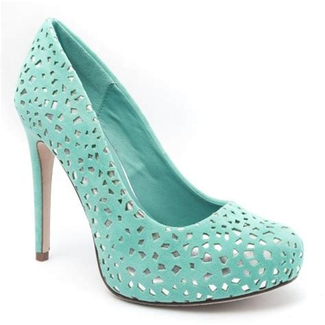 green prom shoes prom styles