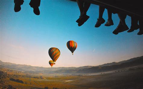 Search For Around The World Disney S Soarin California Makes Way For Soarin Around The World Travel