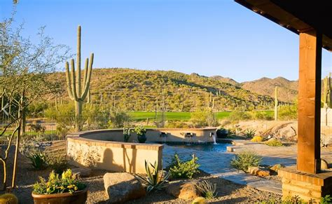black hill design tucson arizona landscaping tucson az photo gallery