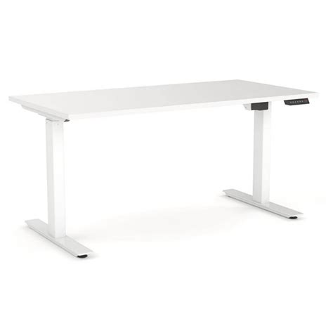 electric adjustable standing desk ability electric height adjustable standing desk