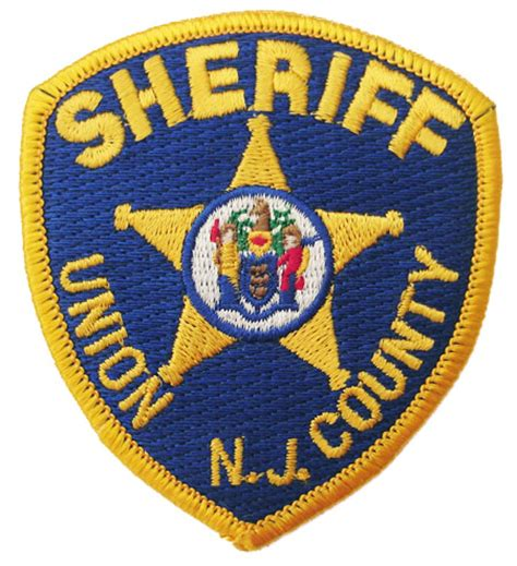 Union County Sheriff S Office by Copshop Palm County Sheriff S Patch Hat