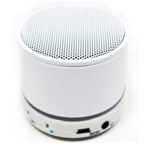 Speaker Rokok mini bass portable bluetooth speaker s11 artic