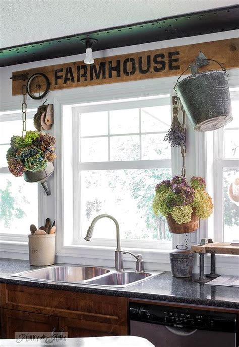 funky patio furniture going farmhouse with a funky patio table and kitchen