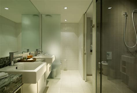 high resolution bathroom high resolution bathroom images modern style simple
