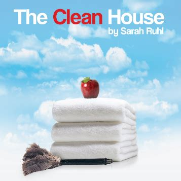 The Clean House by The Clean House Play Plot Characters Stageagent