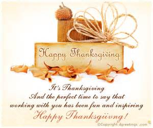business thanksgiving greeting cards thanksgiving dgreetings