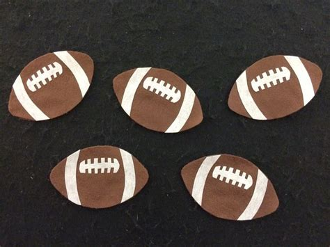 themes in sports literature 33 best sports theme activities images on pinterest
