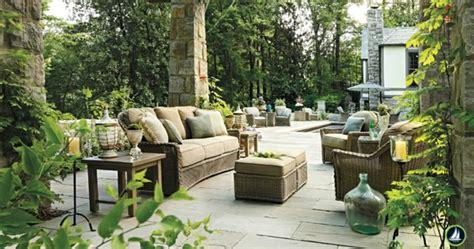 meuble patio rotin 110 id 233 es de meubles de patio design et modernes