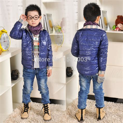 teenage boy fashion 2015 teenage boys coats winter jacket 2015 fashion jackets for