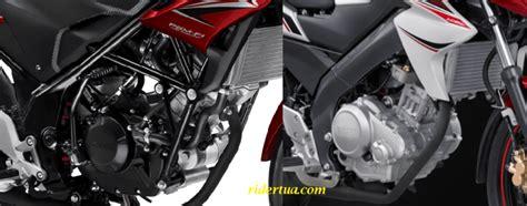 Lu Projie Untuk Cb150r Data Aisi Februari 2016 Yamaha Vixion Tak Tergoyahkan Sebagai Raja Sport Tanah Air Cb150r