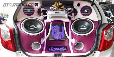 Karpet Mobil Agya Karakter toyota agya sporty di luar elegan di dalam berita otomotif