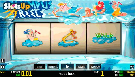 olympus hd olympus hd slot machine ᐈ world match casino slots