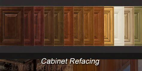 kitchen cabinet refacing ma ideal kitchens chicopee ma custom kitchens cabinet