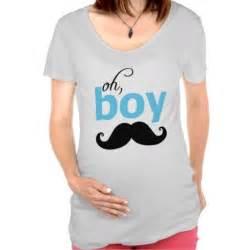 baby shower t shirts it s a boy mustache baby shower maternity t shirt b u n in the o v e n t