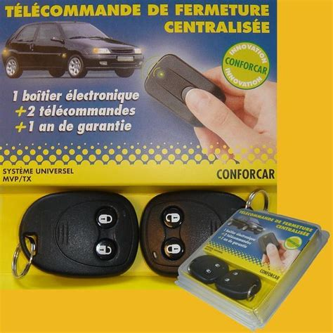 Kit Ouverture Porte Voiture by Achat Kit Ouverture De Porte Voiture En Almagnes Voitures