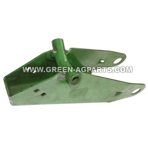 deere planter parts aa31217 ga6056 deere kinze closing wheel arm for