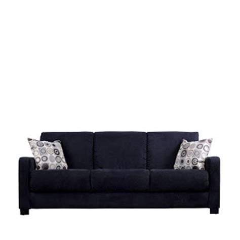 blue sofa beds for sale sofa for sale sofa beds for sale