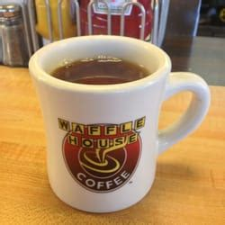 waffle house arkansas waffle house west memphis west memphis ar verenigde staten yelp