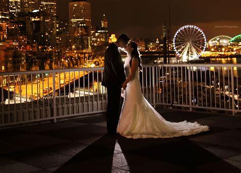 Wedding Photo Site by Seattle Weddings Seattle Wedding Reception Bell Harbor